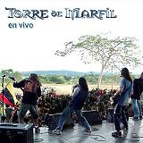 torredmarfil_3envivo